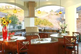 kitchen cabinets all images natural finish cherry kitchen