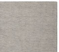 Pottery Barn Rugs For Sale Neutral Area Rugs U0026 Nursery Rugs For Kids And Babies Pottery