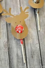 best 25 student christmas gifts ideas on pinterest class