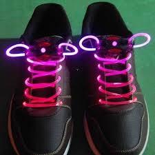 led shoelaces liroyal led shoelaces light up laces light up shoes