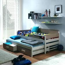 ou acheter chambre bébé ou acheter lit bebe ou acheter lit ou acheter lit enfant ou acheter