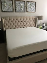 Most Comfortable Mattress In The World Most Comfortable King Size Mattress Ever Under 300 Seriously