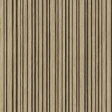 beautiful contemporary striped wallpaper 20 best for front room