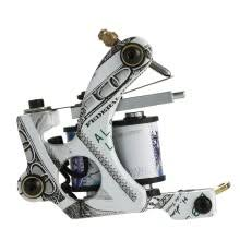 tattoo machine attribute professional tattoo machines for sale