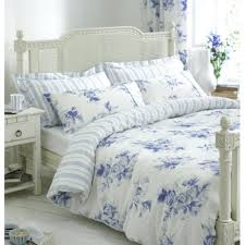 articles with flower bedding tag cool flower bedding bedroom