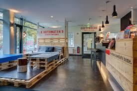 meininger hotel hamburg city center u2013 günstig modern zentral