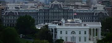 executive office file eisenhower executive office building and white house jpg