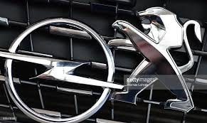 psa peugeot citroen to possibly acquire opel photos and images