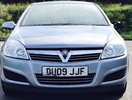 vauxhall astra 2006 for 888 00 uk cheap used cars