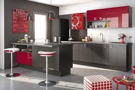 cuisine mezzo cuisine mezzo de socoo c living room extensions