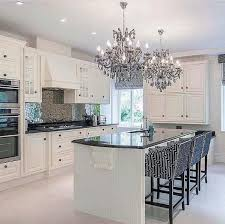 white kitchen cabinets with tile floor top 50 best kitchen floor tile ideas flooring designs