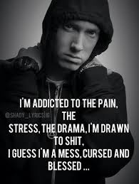 lyrics from eminem s great song 25 to life listen to it quotes