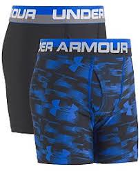 under armour boys clothes macy u0027s
