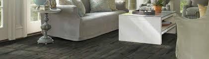 circle flooring reno nv us 89501