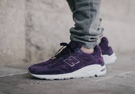 new balance black friday concepts new balance 990v2 tyrian releae date sneakernews com