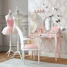 deco chambre princesse deco chambre princesse decoration chambre princesse sofia