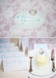 mini wedding cakes wedding cakes