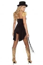 Exotic Halloween Costumes Boots Photo Boots Nurses Nurse Costume