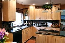 edmonton kitchen cabinets custom made kitchen cabinets edmonton