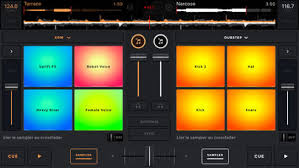 dj apk edjing mix dj app 6 6 5 apk 145 410 00 for ios android
