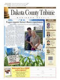 5 17 2012 dakota county tribune business weekly by dakota county