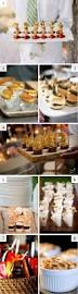 Appetizers Ideas 306 Best Appetizer Ideas Images On Pinterest Recipes Snacks And