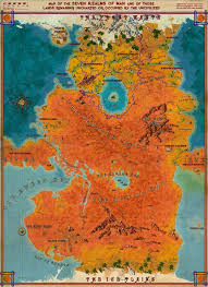 thedas map 137 best maps images on cartography map and