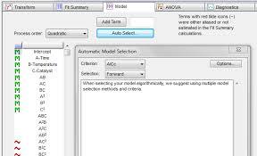 Home Design Software Free Download Full Version For Windows 10 Design Expert Software Version 10