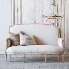 Eloquence One Of A Kind Vintage French Gilt Cane Louis Xvi Style Twin Bed Pair 540 Best French Royalty Images On Pinterest Vintage Furniture