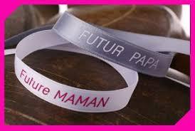 future maman futur maman et papa recherche amour