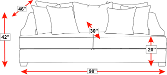 home theater seating dimensions easton sofa gallery furniture