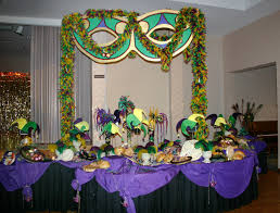 mardi gras home decor mardi gras home decorating ideas home design decor