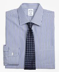 s dress shirts sale and clearance brothers