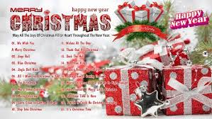 list of latest christmas songs 2017 free download from here
