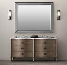 convert pedestal sink to vanity all vanities sinks rh