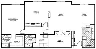 restaurants floor plans exciting simple restaurant floor plan contemporary best ideas