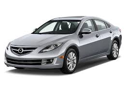 mazda 2012 mazda mazda6 price u0026 value used u0026 new car sale prices paid