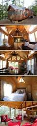 tiny home cabin best 25 tiny house cabin ideas on pinterest tiny homes tiny