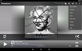 sound increaser for android how to improve sound quality and increase volume on android