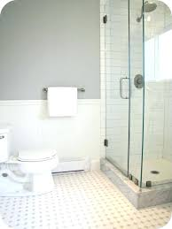 small bathroom design ideas 2012 small bathroom design ideas 2012 derekhansen me