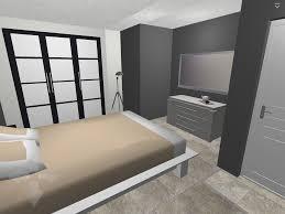 logiciel chambre 3d plan 3d chambre logiciel home design 3d gold architecture