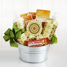 same day gift baskets 2018 s day gift ideas for gifts