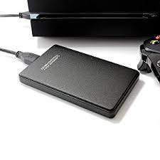 amazon black friday external hard drive amazon com u32 shadow 1tb usb 3 0 external hard drive for xbox