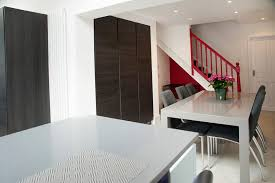 modern cream kitchens kitchen modern kitchens toronto space kitchen kitchen pictures