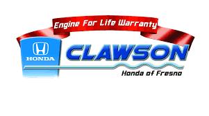 used lexus for sale fresno ca clawson honda of fresno fresno ca read consumer reviews