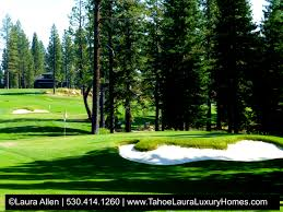 what is my home worth in martis camp lake tahoe truckee