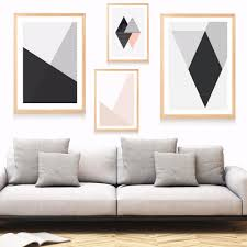 online get cheap scandinavian living room aliexpress com