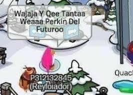 Club Penguin Meme - memes de club penguin wiki universo amino amino