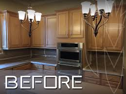 how to refinish cabinets with paint refinishing magnifico cabinet refinishing paint stain glaze