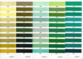 leather colour cards leather colourants leather repair colour kit